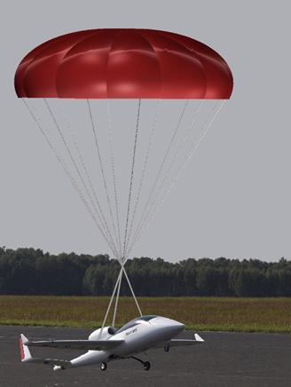 seminarium_naukowe_modelowanie_systemow_spadochronowych
