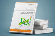 cezary-galinski-wybrane-zagadnienia-projektowania-samolotow