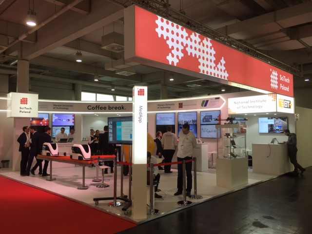 Hannover_Messe_2017 (1)