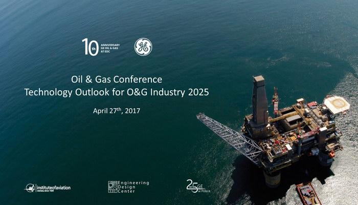 Perspektywy przemysłu naftowo-gazowego do roku 2025_700x400_80