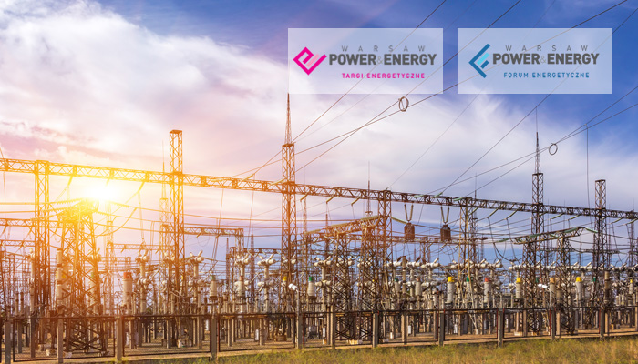 Warsaw_Power_and_Energy_baner 700x400