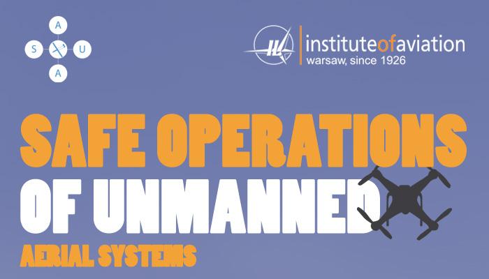 safe_operations_UAS_700x400