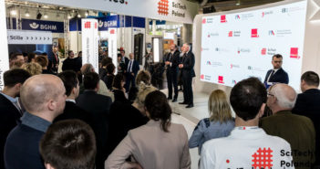 20170424_SciTech-Poland-Impact-Hannover-Messe-2017-3_0139_700x400b