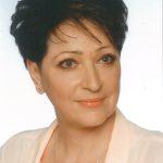 Maria Stacewicz