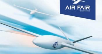 air fair 700x400