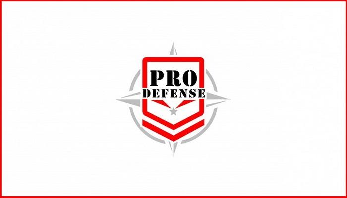 pro_defense_2017_700x400