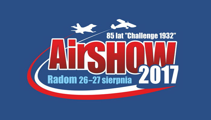 Instytut Lotnictwa wśród wystawców Air Show Radom 2017