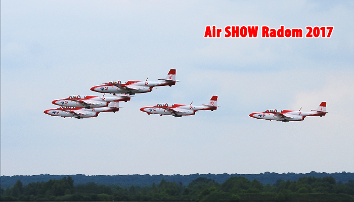 AirSHOW_Radom_2017