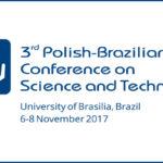 polish-brazilian 700x400