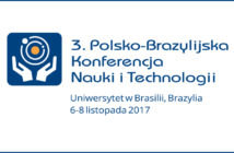 polsko-brazylijska 700x400