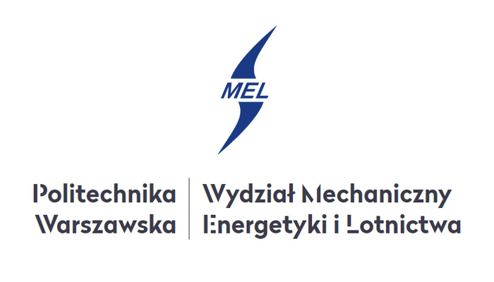mel-ikona-wpisu
