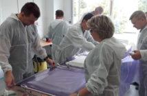 szkolenie_ulc_700x400