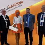 XXV Międzynarodowy Salon Przemysłu Obronnego MSPO 2017