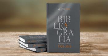 Bibliografia Prac Instytutu Lotnictwa 700x400