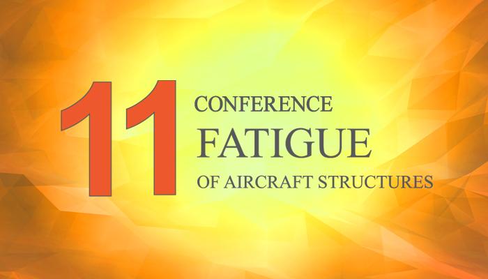 Fatigue11-ANG-700x400px