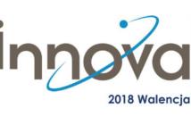 Innova 2018