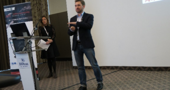 konferencja_monachium_druk_3D_700x400