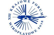 13. Krajowe Forum Wiropłatowe