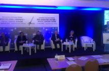Lotnictwo Nowej Generacji | New Generation Aviation (17.04.2018)