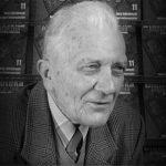 Jerzy Jędrzejewski