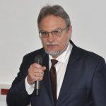 18. Polsko-Amerykańska Konferencja Nauki iTechnologii – galeria 2