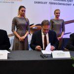 18. Polsko-Amerykańska Konferencja Nauki iTechnologii – galeria  1