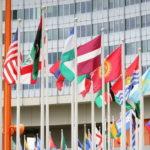 61. Sesja Komitetu Pokojowego Wykorzystania Przestrzeni Kosmicznej Narodów Zjednoczonych | 61st session of the United Nations Committee on the Peaceful Uses of Outer Space