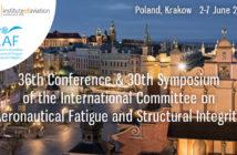 icaf-conference-2019en