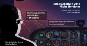 Hackathon_700x400