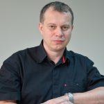 Andrzej_Leski