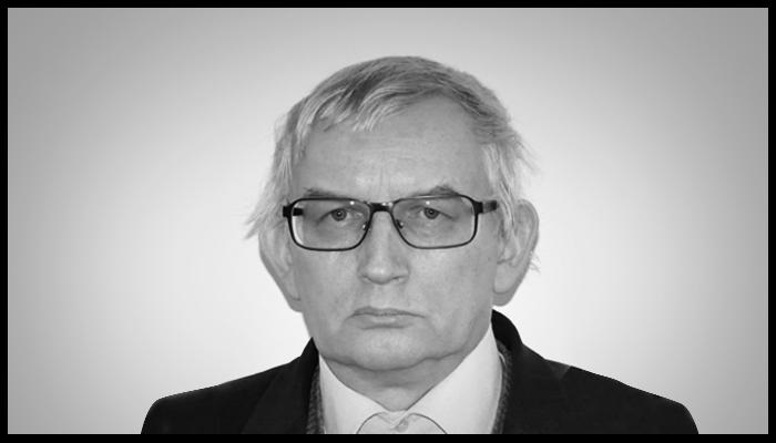 Zbigniew Lorenc