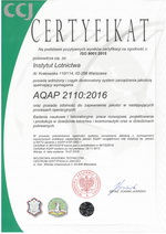 certyfikat_aqap_2110_2016_resize
