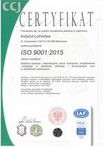 certyfikat_iso_9001_2015_resize