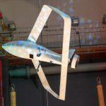 9. Noc wInstytucie Lotnictwa – galeria 1