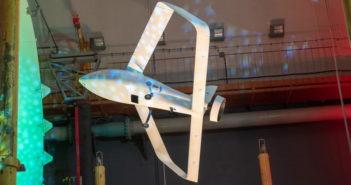 9_Noc_w_Instytucie_Lotnictwa_galeria_1_700x400