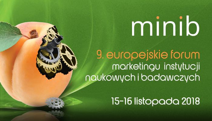 MINIB2018_PL_700x400