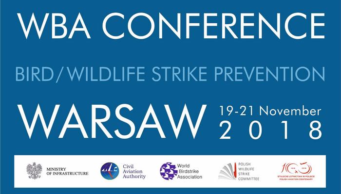 WBA_Bird_Wildlife_Strike_Prevention_700x400