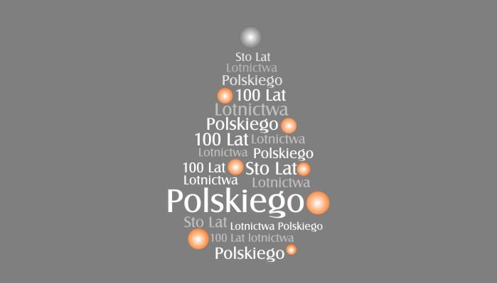 700x400 pl_2