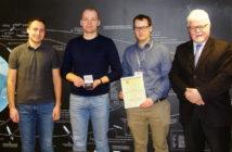 iENA 2018 w Norymberdze | Fot. Agencja Promocyjna INVENTOR