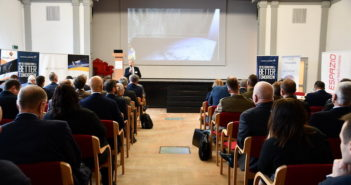 seminarium_rozpoznanie_satelitarne_2019_700x400