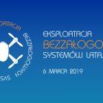 uav_conference_700x400