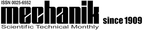 logo_mechanik