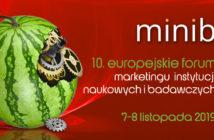 MINIB2019_700x400_pl