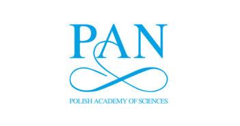 Polish_Academy_of_Sciences