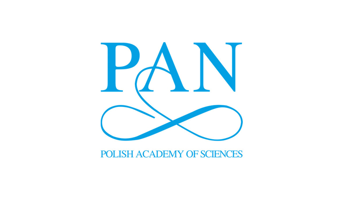 Polish_Academy_of_Sciences