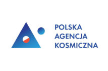 Polska_Agencja_Kosmiczna