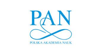 Polska_Akademia_Nauk