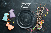 Happy_Easter_2019_700x400