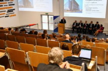 Rozwój i zastosowania technologii rakietowych w Polsce – nowe otwarcie, 16.04.2019, Instytut Lotnictwa | Development and application of rocket technologies in Poland - a new opening, 16.04.2019, Institute of Aviation