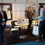 UAV Commercial Expo, Amsterdam, 8-10 April 2019